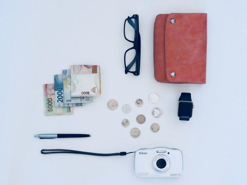 Communication on a budget blog post Ngalula Beatrice Kabutakapua