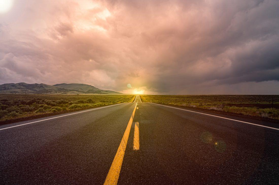 7 ways to measure progress of your communication strategy road Beatrice Kabutakapua communication consultant blog post