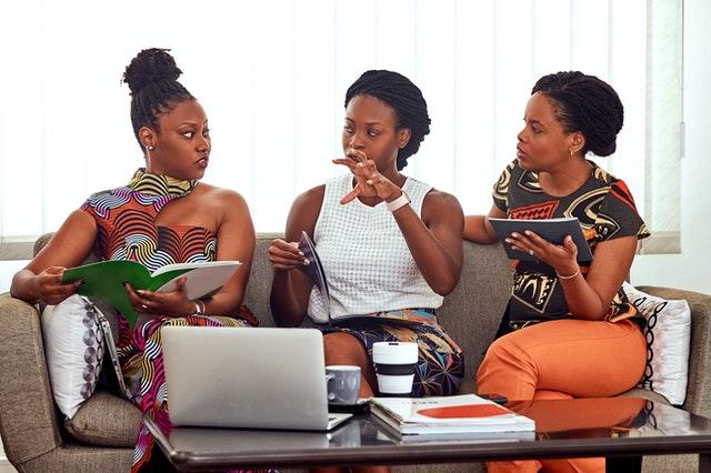 the five worst marketing advice I was given Beatrice Kabutakapua storytelling coach